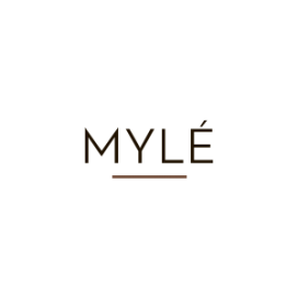 Myle Vapor - Charger