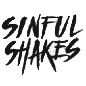 Sinful Shakes