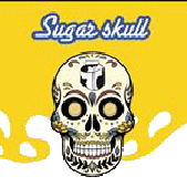 Sugar Skull ELiquid