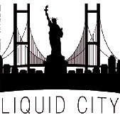 Liquid City Ejuice