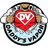 Daddy's Vapor Distro